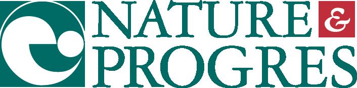 Nature et progrès Retour aux Sources